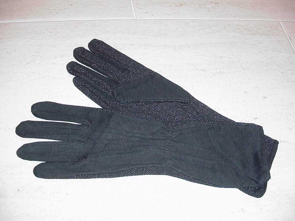 Driving gloves online shopping india - Hijab Abaya Islamic Women S Clothing Islamic Men S Clothing Henna Arabian Perfume Arabian Incense Arabian Coffee Arabian Tea Cotton Driving Gloves