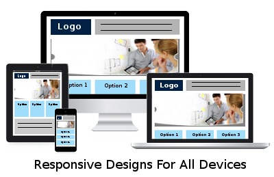 Groovy Build Your Own Website Using Easy Website Builder Software Largest Home Design Picture Inspirations Pitcheantrous